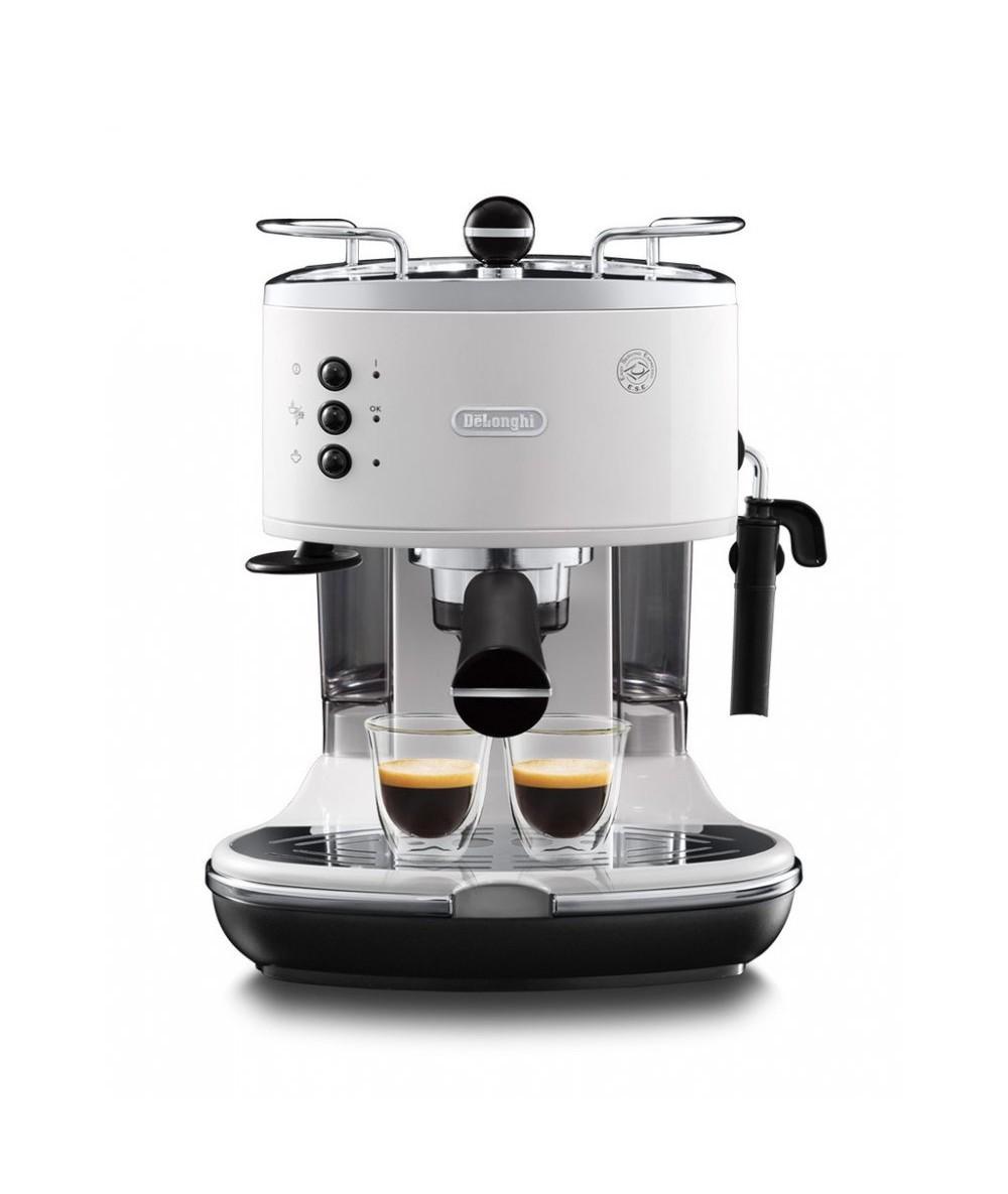 Kávovar DELONGHI ECO 311 W,...