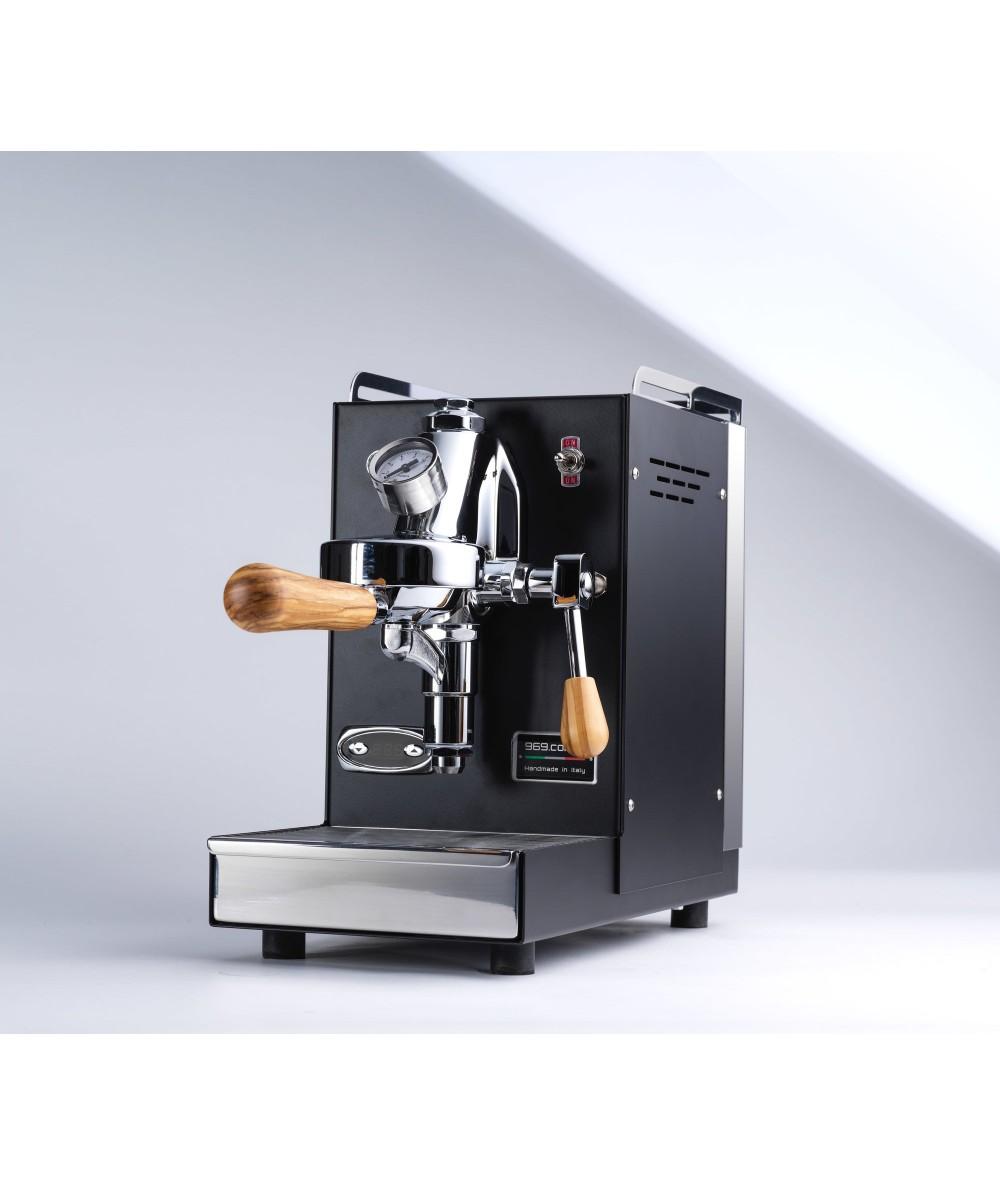 Kávovar ELBA MINI TOP, pákový