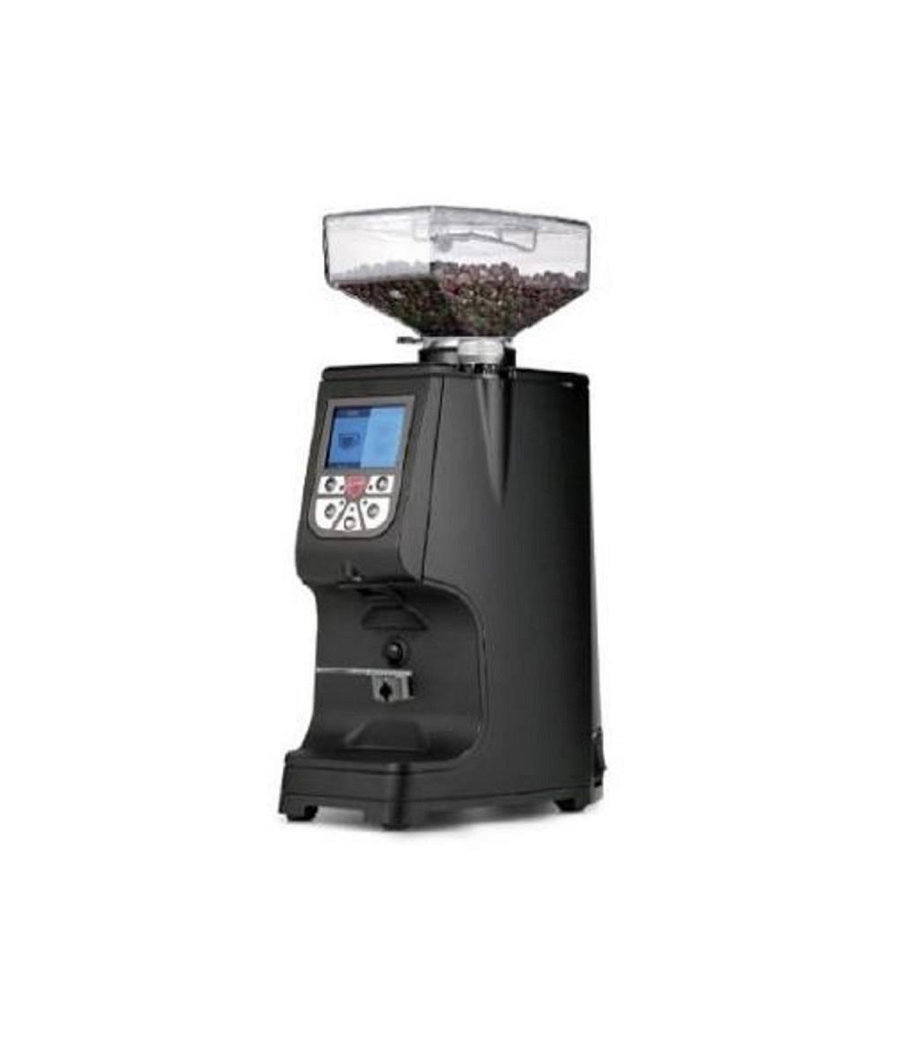 Mlynček na kávu ATOM 60 B