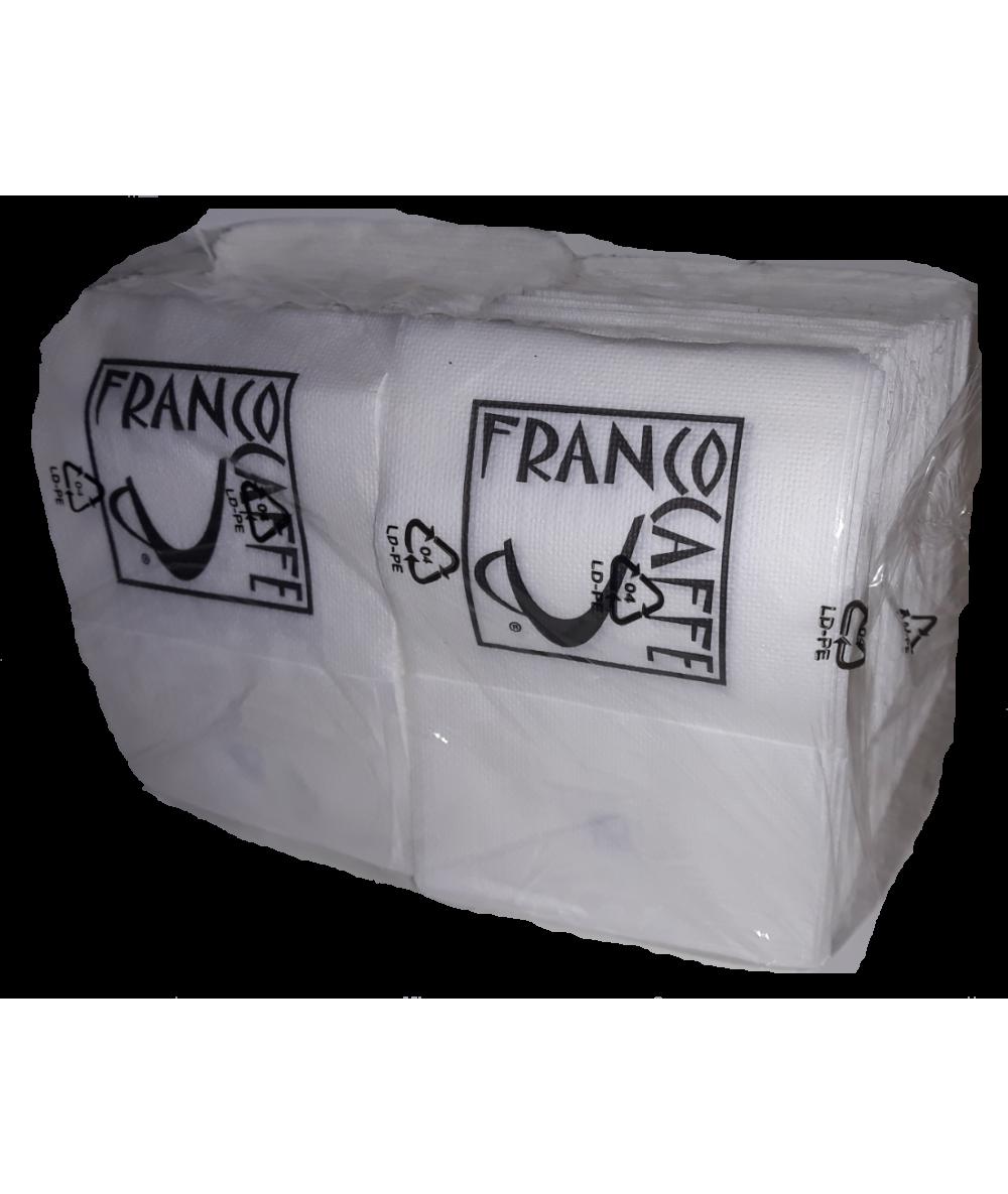 Servítky FRANCO CAFFE do...